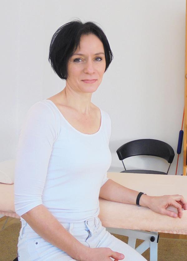 Physiotherapie Wuppertal Elberfeld praxis für physiotherapie physiotherapie direkt am zoo wuppertal